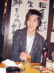 2006.10.27_2.jpe