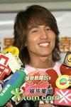 2006.11.1_3.jpg