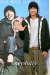 2006.12.07_3.jpe