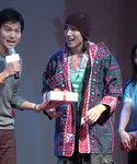 2006.12.23_1.jpe