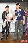 2007.01.29_1.jpe